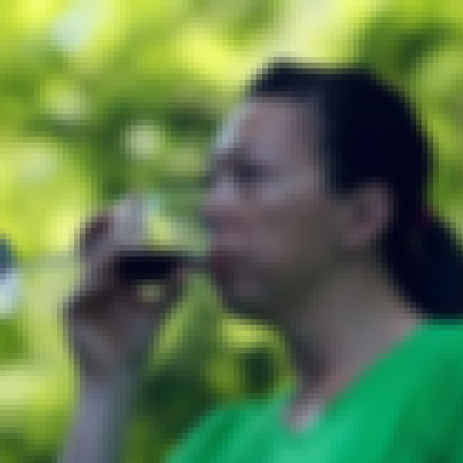 Red Wine Is Good for Your Hear... is listed (or ranked) 4 on the list 17 Scientific Studies with Great News About Wine
