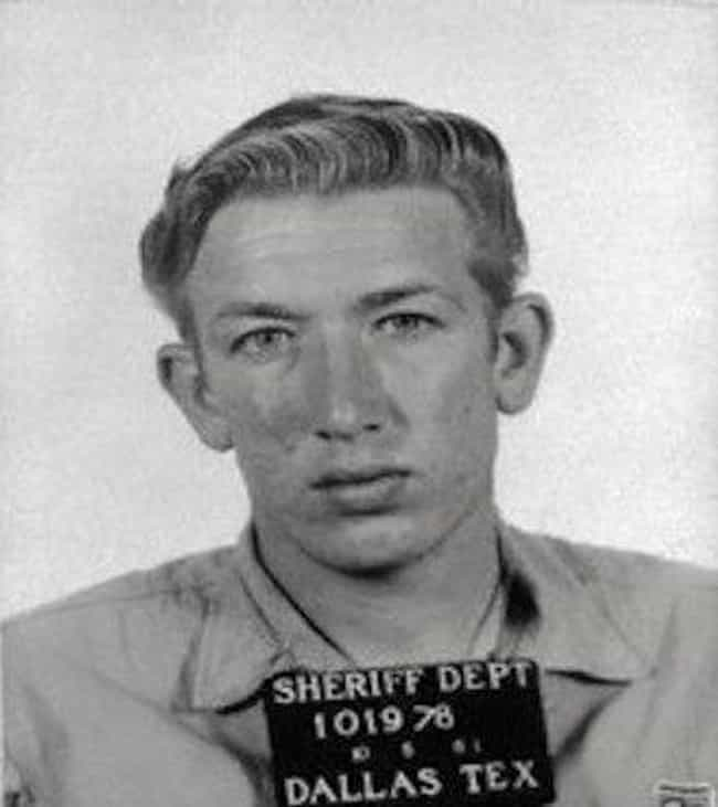 Richard Speck Kills Eight Nurs... is listed (or ranked) 3 on the list 16 Crimes That Took Chicago by Storm
