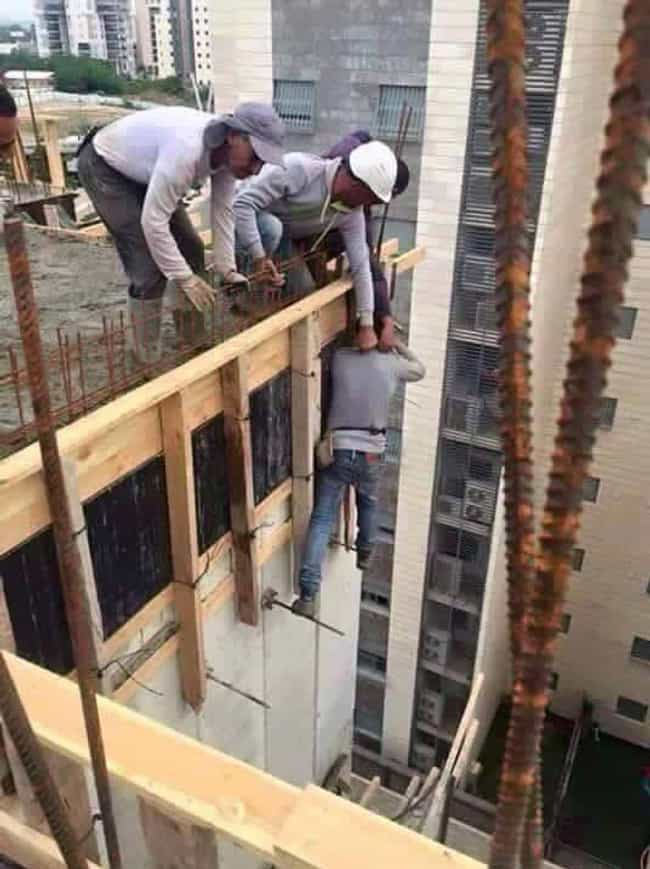 Teamwork = You're Doing It... is listed (or ranked) 4 on the list 27 Reasons Why Women Live Longer Than Men