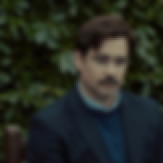 You'll Turn Into an Animal is listed (or ranked) 3 on the list The Lobster Movie Quotes