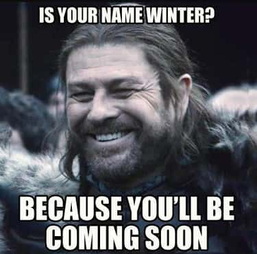 photo Pick Up Line Memes For Her funny pick up line memes you should try