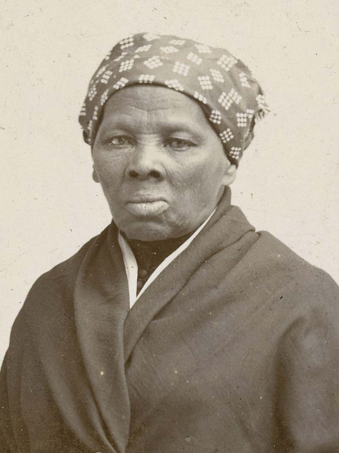 The First Escape She Engineere is listed (or ranked) 3 on the list 17 Things You Didn't Know About Harriet Tubman