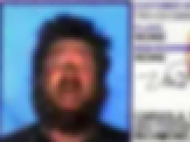 """Omg I Wasn't Ready!&#... is listed (or ranked) 4 on the list Funny Real Driver's License Photos"