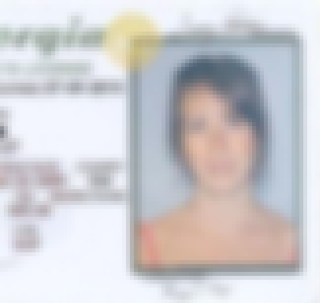 "The ""Seriously? Are You Se... is listed (or ranked) 2 on the list Funny Real Driver's License Photos"