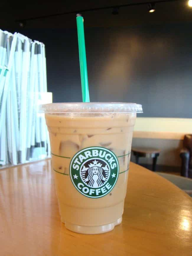 Woman Sues Starbucks for... is listed (or ranked) 3 on the list The Dumbest Lawsuits In Recent History