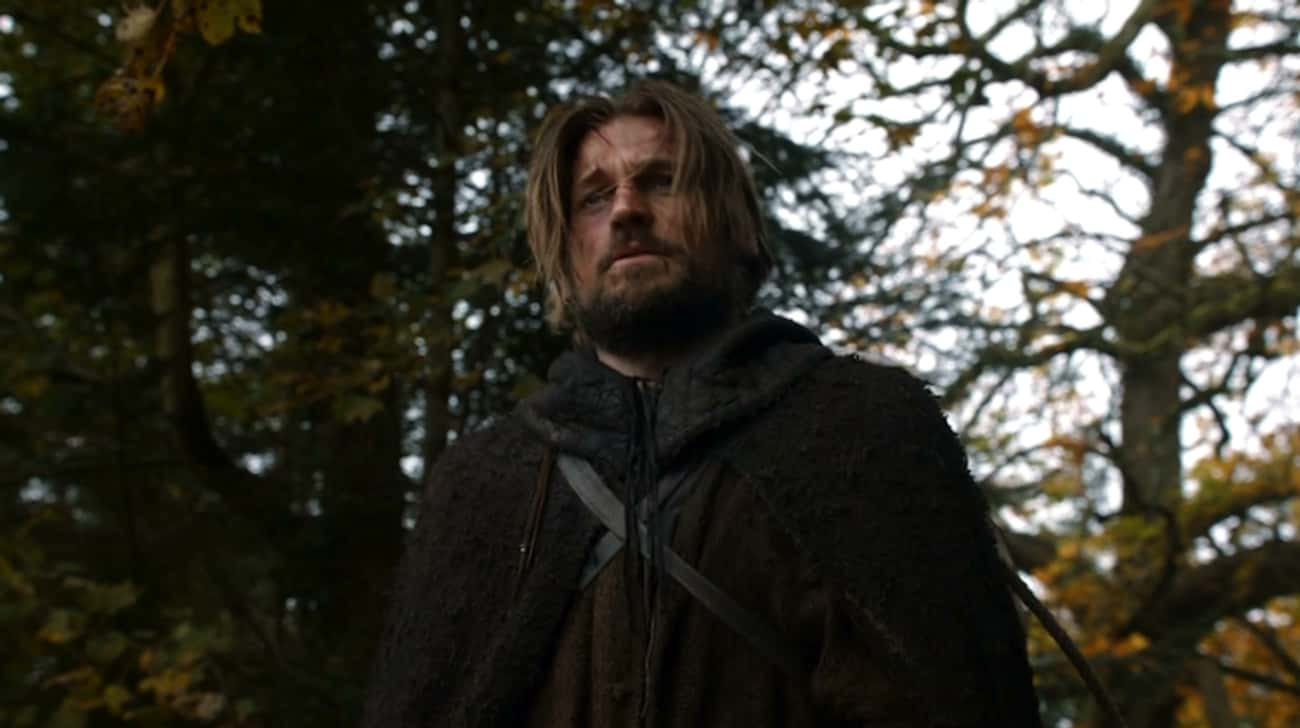 He Grew Up in a Really Tiny Vi is listed (or ranked) 4 on the list Interesting Facts You May Not Know About Nikolaj Coster-Waldau