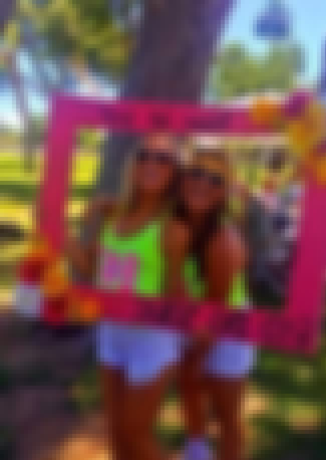 Sorority Girl Frame of Mind is listed (or ranked) 4 on the list 25 Funny Sorority Girl Photos You Have to See