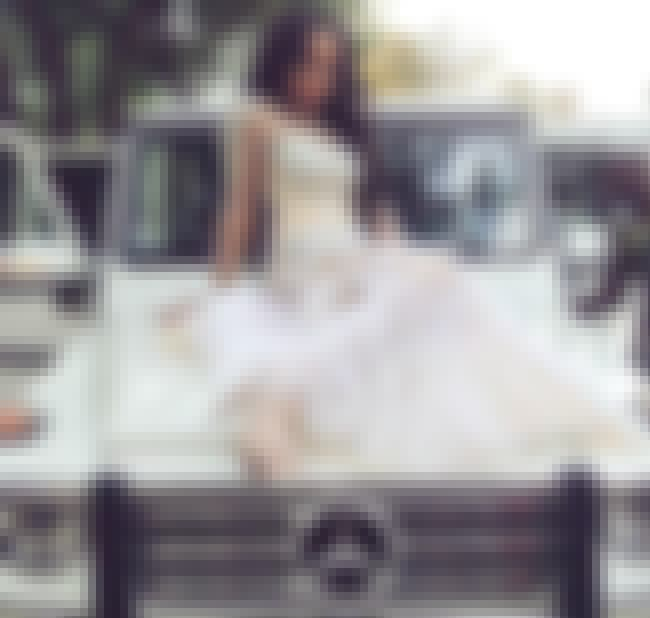 When Your Dress Matches Your S... is listed (or ranked) 4 on the list 20 Rich Kid Prom Pictures That Will Leave You Utterly Depressed