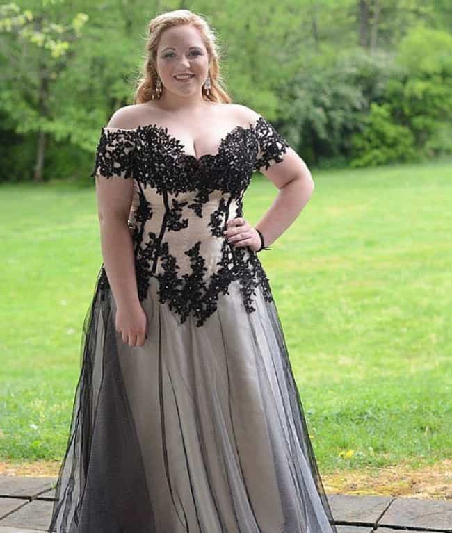 Outfits That Got Kids Kicked Out of Prom