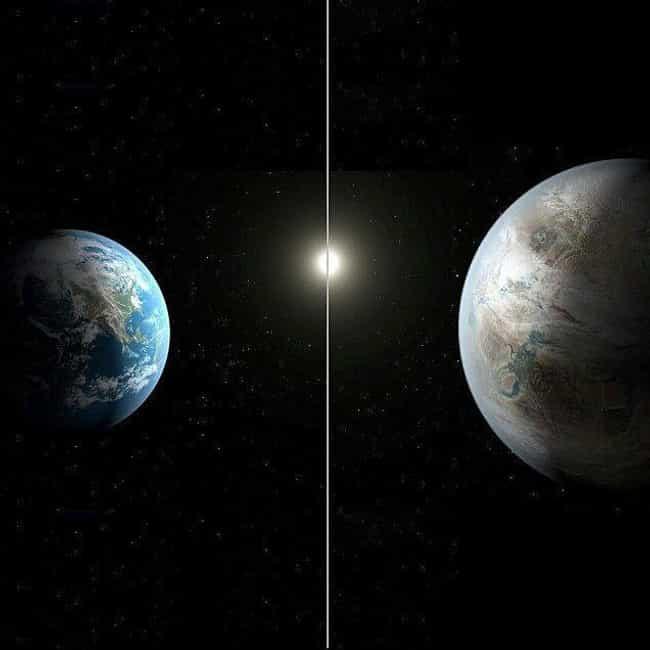 Kepler 438b Is Almost Kashyyyk