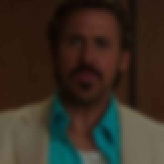 My Husband, He's Gone Missing is listed (or ranked) 1 on the list The Nice Guys Movie Quotes