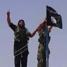 Authorized Action Against ISIS