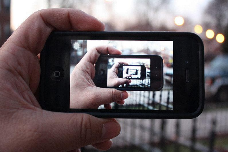 Random Coolest Facts You Didn't Know About Instagram