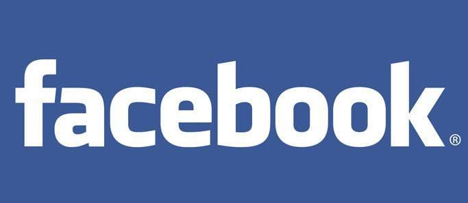 Random Coolest Things You Didn't Know About Facebook