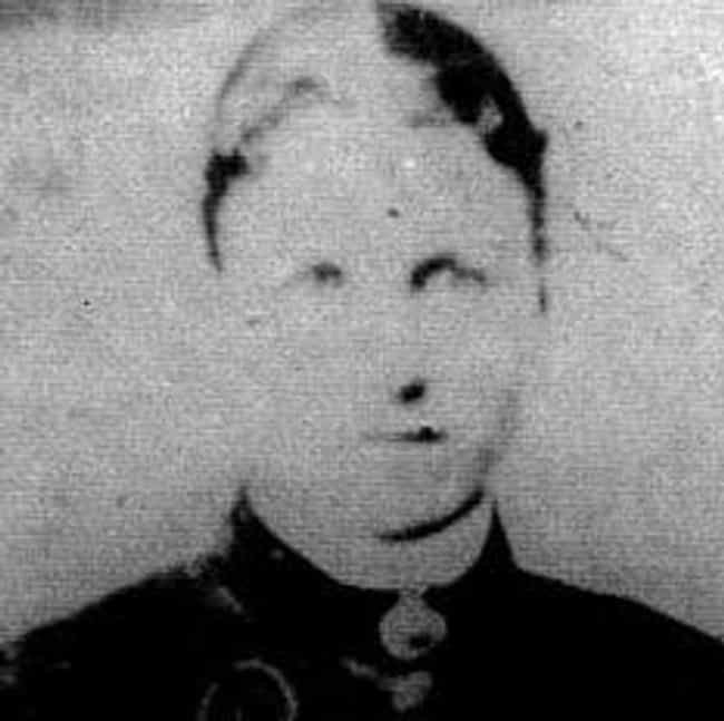 The Exorcism of Bridget Cleary is listed (or ranked) 2 on the list 15 Real Exorcisms Gone Terrifyingly Wrong