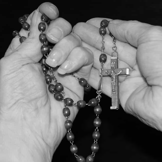 The Exorcism of Nun Irina Corn... is listed (or ranked) 4 on the list 15 Real Exorcisms Gone Terrifyingly Wrong