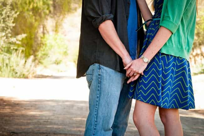 list of niche dating sites
