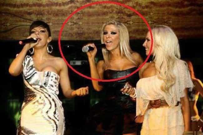 k photo u1?w=650&q=50&fm=jpg - Ces trucs de «blondes» qui vont vous faire mourir de rire