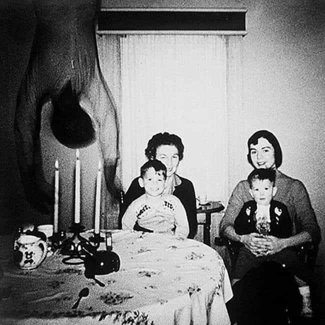 The Falling Body is listed (or ranked) 2 on the list The Creepiest Ghost Stories from Texas