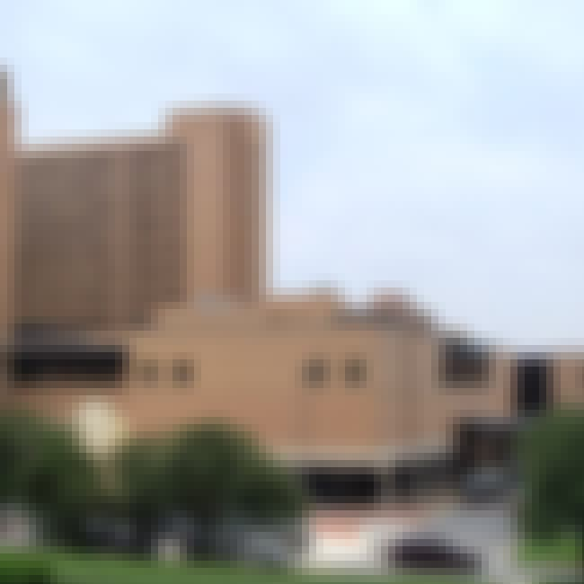 Bexar County Hospital Angel of... is listed (or ranked) 1 on the list The Creepiest Ghost Stories from Texas