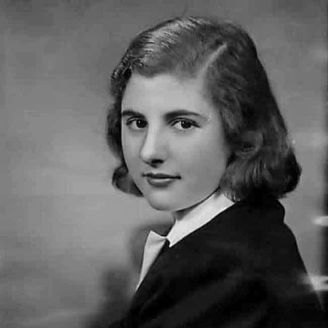Her Killer Also Murdered Georg... is listed (or ranked) 4 on the list Craziest Conspiracy Theories About the Black Dahlia