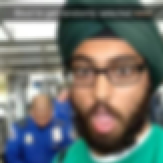 Winning the TSA Lottery is listed (or ranked) 1 on the list Cringeworthy TSA Photos That'll Make You Never Want to Fly