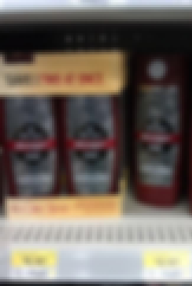 When the Only Thing You Save i... is listed (or ranked) 1 on the list 23 Times Math Didn't Quite Happen