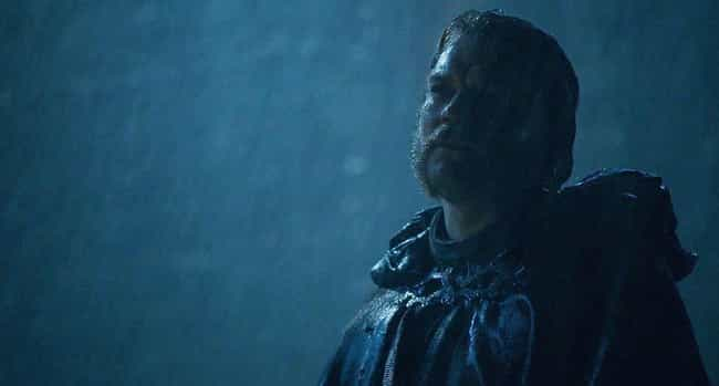 Euron Has Only Now Shown Up Be... is listed (or ranked) 2 on the list Why Euron Greyjoy Could Play a Huge Part in the GoT Future