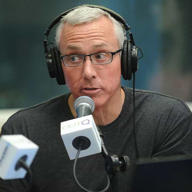 Helping Save a Victim of Sexua... is listed (or ranked) 2 on the list Dr. Drew Lists Loveline Calls That Saved the Day