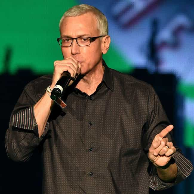 The Famous Holocaust Call is listed (or ranked) 1 on the list Dr. Drew Lists Loveline Calls That Saved the Day
