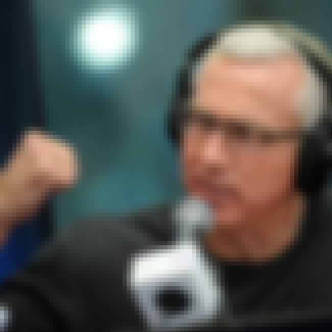 His Childhood Memories Go All ... is listed (or ranked) 3 on the list Fascinating Facts You Never Knew About Dr. Drew