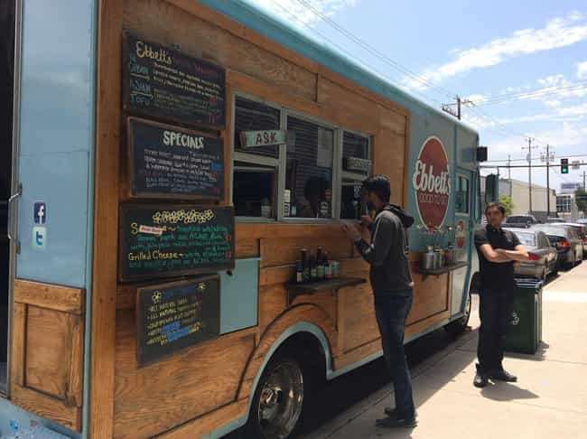 Taco Truck Fight Ends in Death is listed (or ranked) 4 on the list True Stories of Fights That Broke Out in Lines