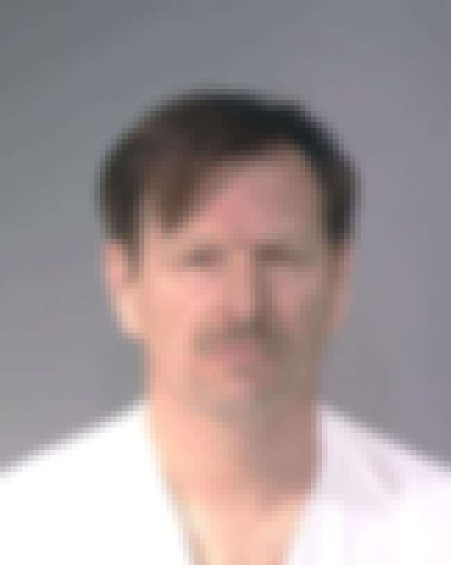 Gary Ridgway, Family Man is listed (or ranked) 1 on the list Creepy and Terrifying Details About the Green River Killer