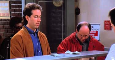 Seinfeld Has Generated More Than $3 Billion in Syndication