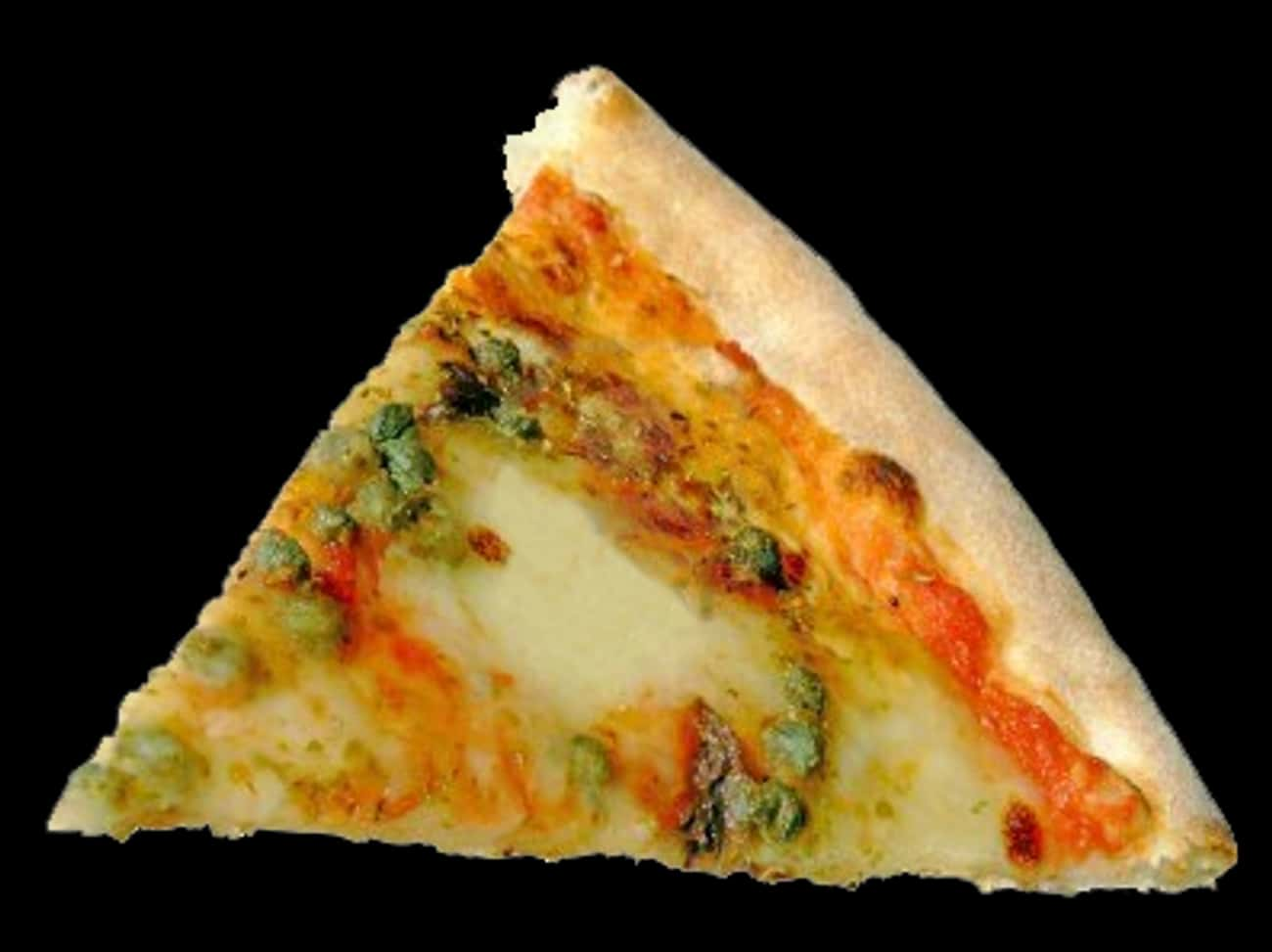 Kim Jong Il Hated Anchovies is listed (or ranked) 3 on the list Pizza Facts You'll Eat Right Up