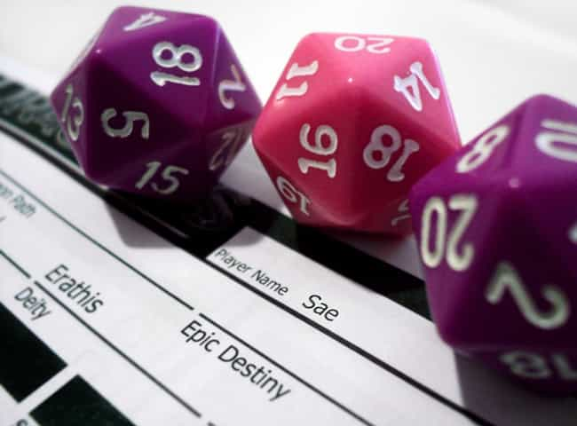 Dungeons and Dragons Hys... is listed (or ranked) 4 on the list The Biggest Religious Panics in US History