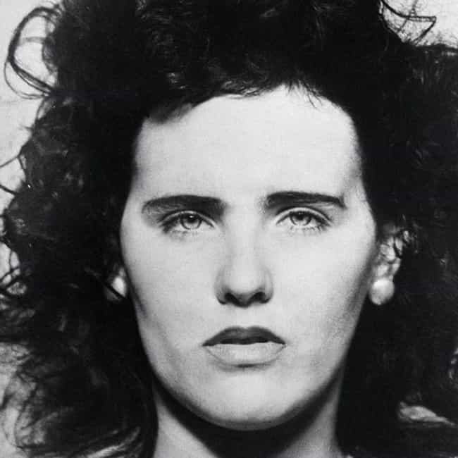 The Black Dahlia Is Listed Or Ranked 2 On List 17 Hollywood Ghost
