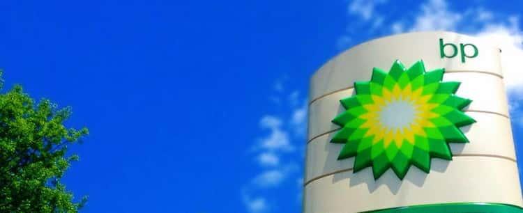 Anant Prakash Generates Epic British Petroleum Reply All Tragicomedy