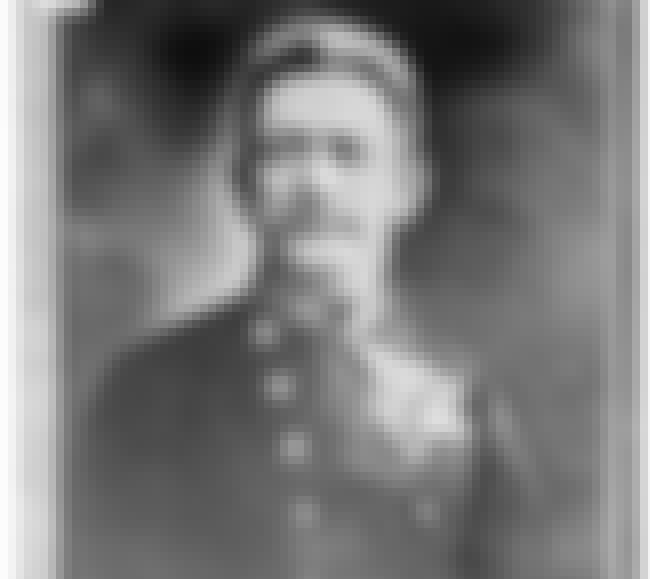 Conrad von Hotzendorf is listed (or ranked) 2 on the list The Worst World War I Generals