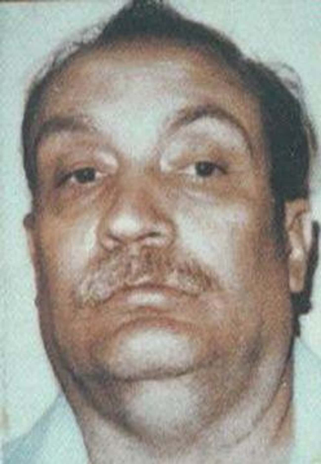 Carol Spadoni Married Phillip  is listed (or ranked) 1 on the list People Who Married Serial Killers After They Were Caught