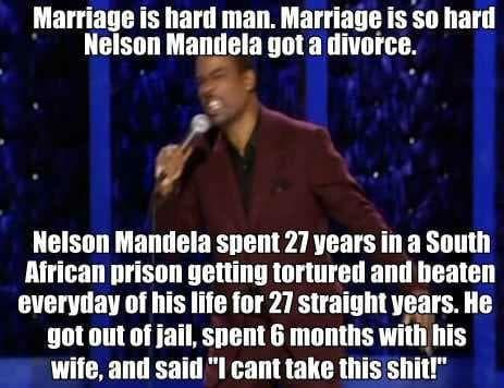 Happy Marriage Meme