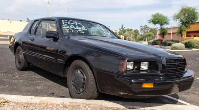 14 Cheap Beginner Drift Cars That Don T Break The Bank Page 3