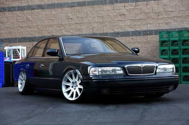 Cheap Drift Cars >> 14 Cheap Beginner Drift Cars That Don T Break The Bank