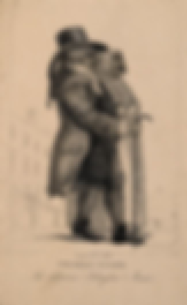 Thomas Cooke Starved His Wife ... is listed (or ranked) 1 on the list Famous Misers and How They Lived