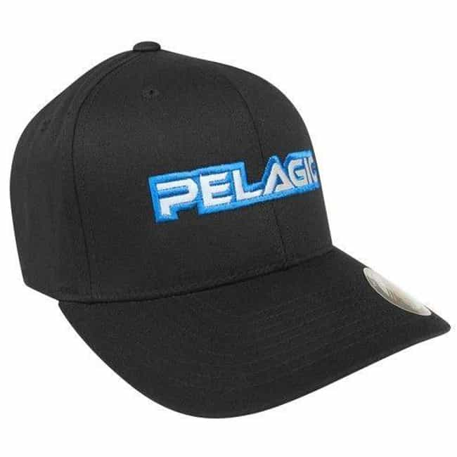 Pelagic is listed (or ranked) 4 on the list The Best Fishing Clothing Brands