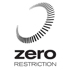 Zero Restriction is listed (or ranked) 23 on the list The Best Winter Clothing Brands