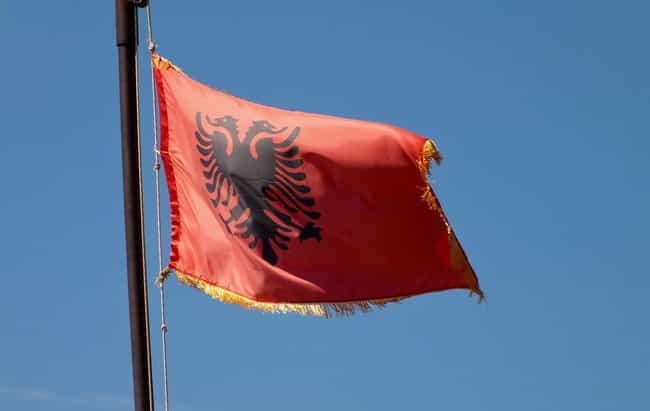 Leka Zogu: King of Albania is listed (or ranked) 4 on the list Modern-Day Pretenders to Historical Thrones