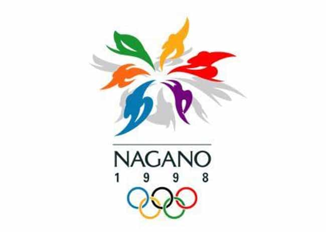 Nagano Fell Into a Reces... is listed (or ranked) 4 on the list 8 Times the Olympics Ruined the Economies of Host Cities