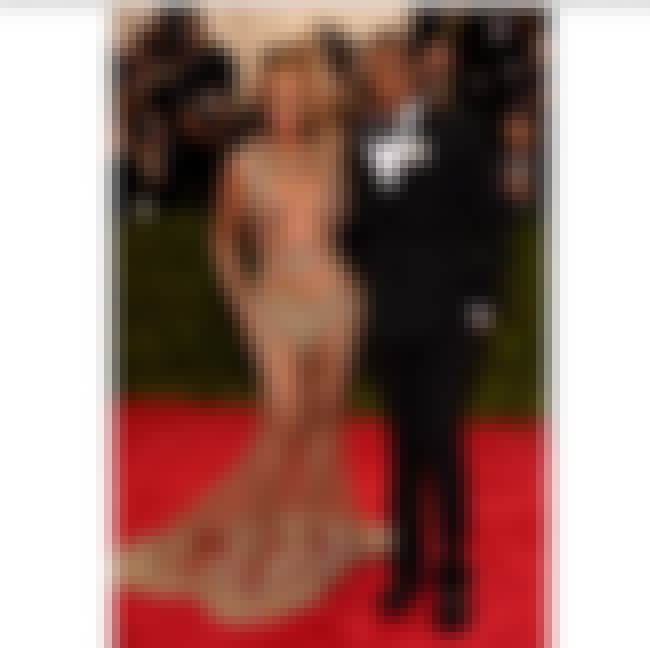 Jay Z and Beyoncé is listed (or ranked) 4 on the list The Most Annoying Celebrity Couples