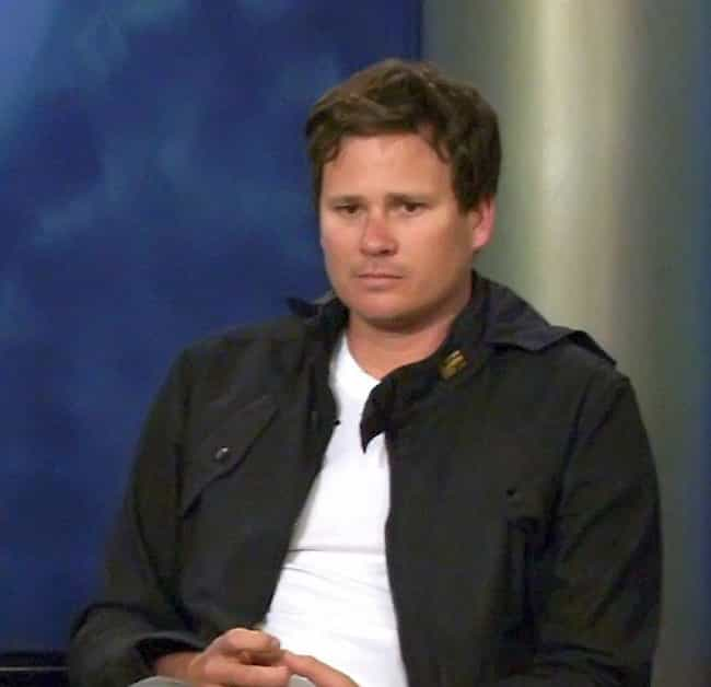 Tom DeLonge Says He Heard Alie... is listed (or ranked) 3 on the list Creepy Stories & Legends About Area 51